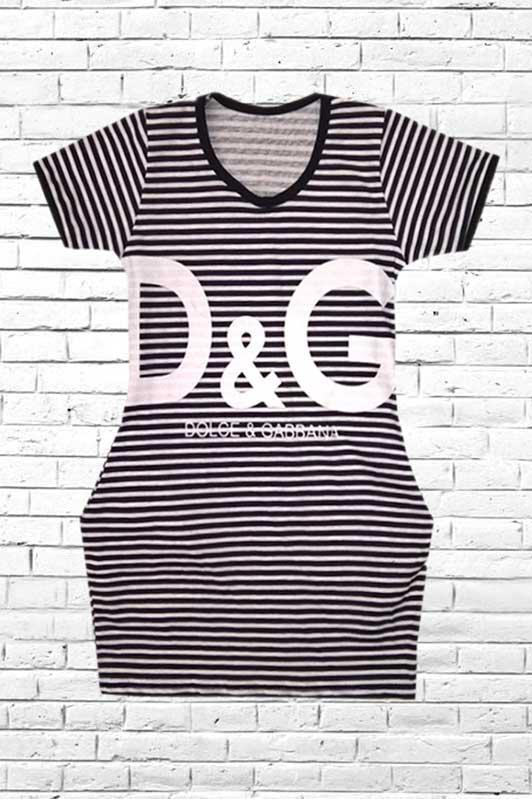 """Плаття для дівчинки """"DG"""""""