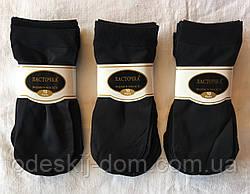 Носки капроновые 40d тм Ласточка