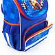 Рюкзак школьный каркасный Kite Motocross K18-501S-4, фото 9