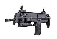 R4 MP7 Full Metal, фото 1