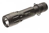 Тактичний ліхтар Mactronic M-Force 2.1