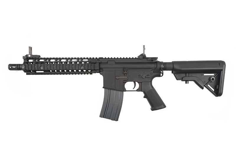 Штурмова гвинтівка E&L ELAR MARK 18 MOD1 Platinum Version