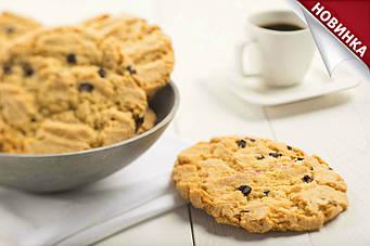 Смесь для печенья Американо ванильный ЭКОНОМ. Смесь для американера.Смесь Американер.