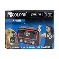Радио RX 435 , фото 1