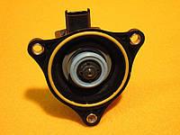 Клапан турбины GM 0850245 5860928 55566510 12798364, фото 1