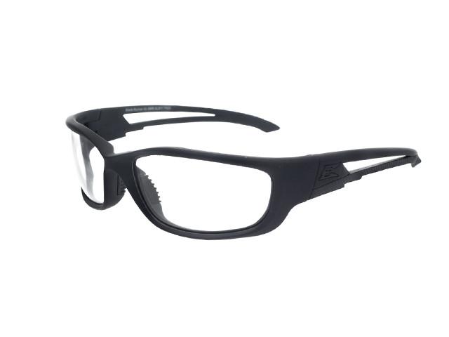 Окуляри тактичні Edge Eyewear Blade Runner Clear