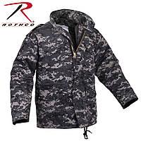 Rothco Куртка M-65 Field Jacket