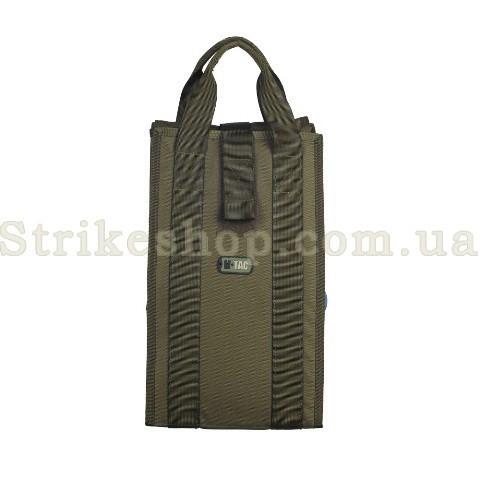 Вставка дo рюкзака медика M-TAC olive