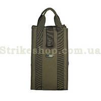 Вставка дo рюкзака медика M-TAC olive, фото 1