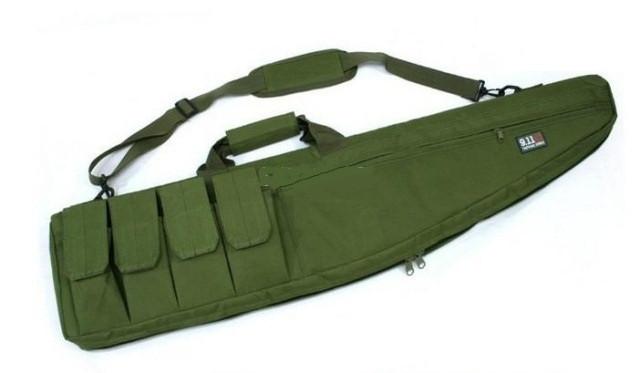 Чохол для зброї 8Fields1200 MM - OD