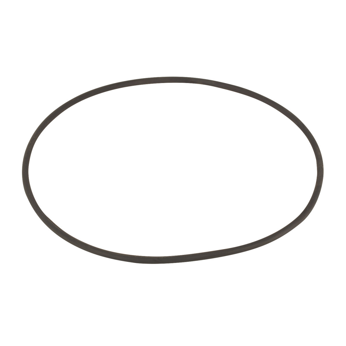 Уплотнительное кольцо Emaux крышки крана MPV-05 2011021