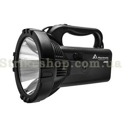 Ручний прожектор Mactronic PATHFINDER, фото 1