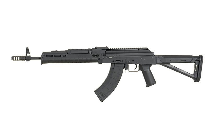 Штурмова гвинтівка AK Magpul Cyma CM.077