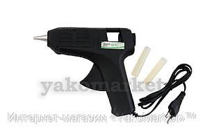 Пистолет клеевой (Украина) - 40 Вт