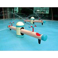 Водный аттракцион TY-71198