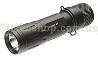 Тактичний ліхтар Mactronic M-Force 3.1, фото 1
