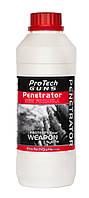 Засіб для чищення зброї ProTechGuns Penetrator 1L