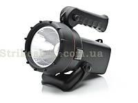 Ручний прожектор Mactronic L-JML8999-LED