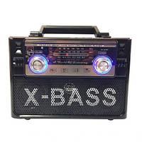 Радио RX 628 BT , фото 1