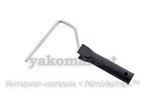 Ручка для валика (Украина) - 6 х 100 мм