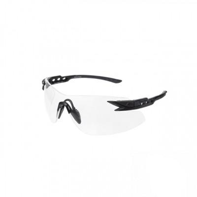 Окуляри тактичні Edge Eyewear Notch Clear