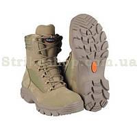 Тактичні черевики Prime Material OD, фото 1
