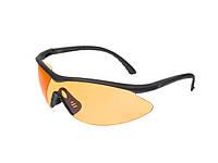 Окуляри тактичні Edge Eyewear Fastlink Tiger's Eye, фото 1