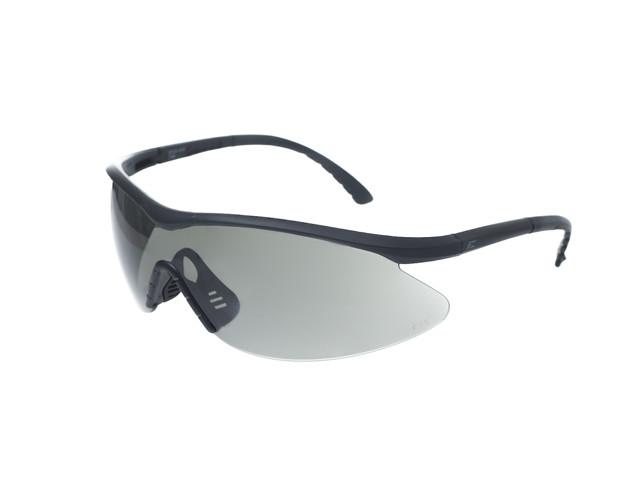 Окуляри тактичні Edge Eyewear Fastlink Smoke