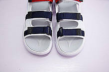 Женские сандали Fila Disruptor Sandal 5SM00035-125, Фила Дизраптор, фото 2