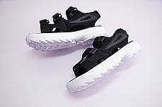 Мужские сандали Fila Disruptor Sandal 5SM00035-013, Фила Дизраптор, фото 2