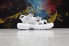 Женские сандали Fila Distruptor Sandal FS1SPA2005X, Фила Дизраптор, фото 2