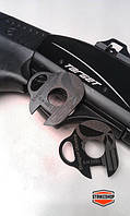 Антабка Shotgun для дробовиків Hatsan,Target, ATA Arms ETRO, Uzkon