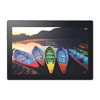 "Планшет Lenovo Tab 3 Plus X70L 10"" LTE 2/32GB Deep Blue (ZA0Y0081UA)"