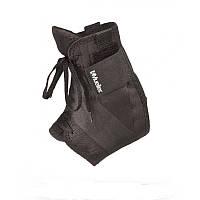 Бандаж для поддержки стопыMUELLER SOFT With STRAPS
