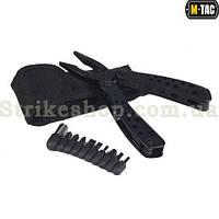 Multi-Tool M-Tac Black, фото 1