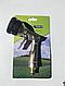 Пистолет для полива Ender 8 режимов полива с латунным адаптером, фото 2