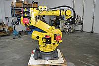 Промишленный робот FANUC R-2000 iB F 165