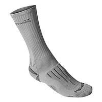 Шкарпетки Pentagon Coolmax Socks Gray