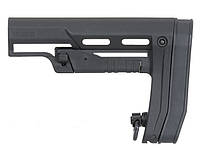Приклад APS RS2 AR-15/M4 Black