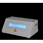 Камера ультрафиолетовая для хранения медицинского стерильного инструмента ЭКОНОМ