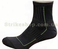 Шкарпетки трекінгові літні Brown