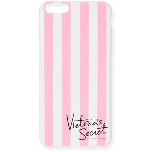 Чехол Epik для Apple iPhone 5C Victoria's Secret Пластмасса