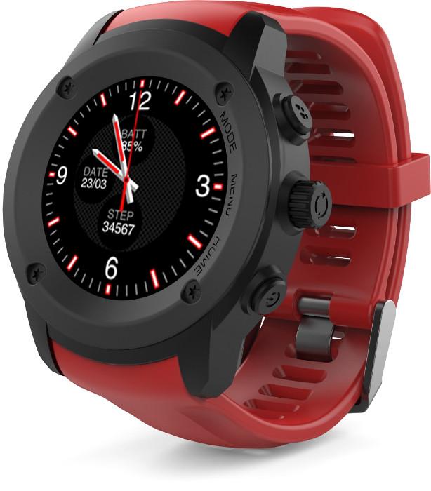 Часы бронированные купить что такое хронометр в наручных часах