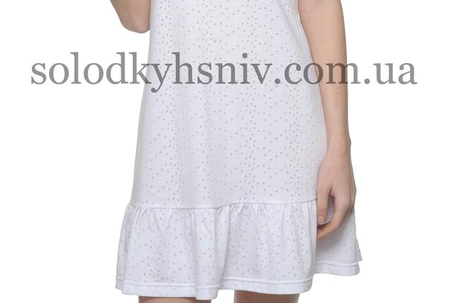 В нашому Магазині Ви маєте можливість купити сорочки Ellen – українського  виробника 5b5df5943c002