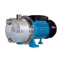 Поверхностный струйный самовсасывающий насос Lider JY1000 1.1 кВт
