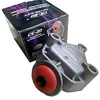 Кронштейн растяжки (краб) ВАЗ 2108 CS-20 полиуретан
