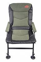 Кресло Tramp Homelike TRF-051, фото 1
