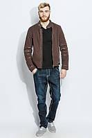 Куртка мужская на змейке  AG-0005384, фото 1