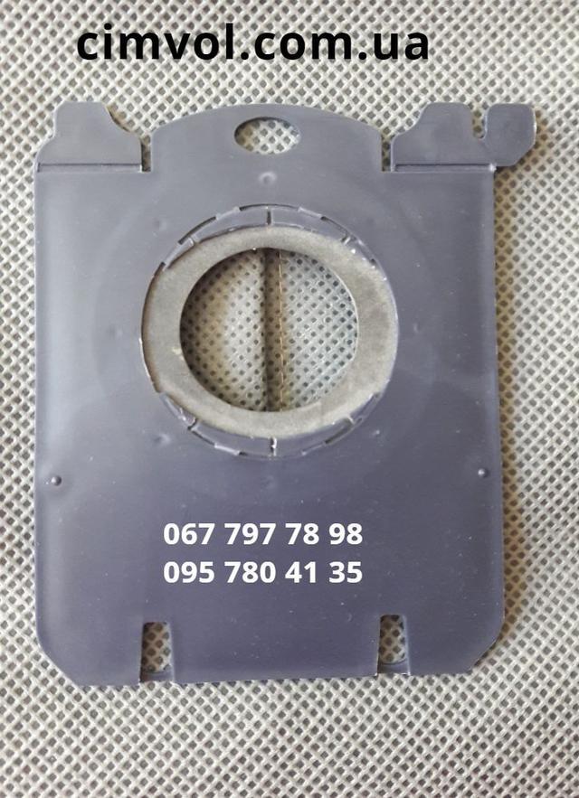 philips и electrolux s bag пылесборник многоразовый для пылесосов fc9170 fc9174 fc9176 fc8656 fc8385 fc8385 fc8389 fc9071 купить 067 797 78 98
