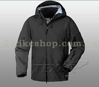 Куртка HARDSHELL COMODO Texar BLK